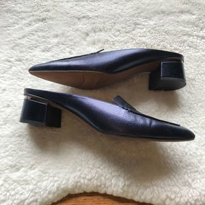 Franco Sarto 8.5 Genesee Pointed Toe Mule